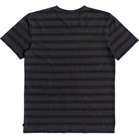 Quiksilver Capitoa T-shirt Homme, tarmac capitoa